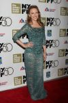 Celebrities Wonder 73122209_kylie-minogue-new-york-film-festival_3.jpg