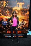 Celebrities Wonder 73267607_victoria-justice-screening-Fun-Size_2.jpg