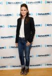 Celebrities Wonder 73313603_rachel-bilson-SiriusXM-Studio_1.jpg