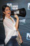 Celebrities Wonder 74157268_nikki-reed-AXE-Showerpooling_6.jpg