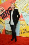 Celebrities Wonder 74617654_Target-50th-Anniversary-Celebration_8.jpg