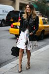 Celebrities Wonder 75332886_jessica-alba-nyc_2.jpg