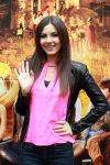 Celebrities Wonder 75556665_victoria-justice-screening-Fun-Size_5.jpg