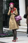 Celebrities Wonder 7577916_leighton-meester-set-gossip-girl_2.jpg