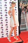 Celebrities Wonder 76132986_taylor-swift-BBC-Radio-1-Teen-Awards-London_4.jpg