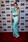 Celebrities Wonder 76422457_2012-GQ-Men-of-the-Year-Awards-Berlin_Eva Padberg 1.JPG