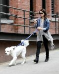 Celebrities Wonder 7650450_olivia-wilde-dog_5.jpg