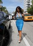 Celebrities Wonder 77251239_kim-kardashian-Miami_3.jpg