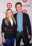 Celebrities Wonder 77675946_Target-Falling-For-You-event_2.jpg
