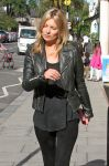 Celebrities Wonder 78902255_kate-moss_5.jpg
