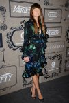 Celebrities Wonder 79165891_Variety-Power-of-Women-Event_Jessica Biel 2.jpg