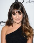 Celebrities Wonder 79178072_lea-michele-2012-Big-Brother-Big-sisters-Of-Greater-Los-Angeles-Stars-Gala_7.JPG