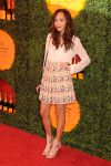 Celebrities Wonder 79556319_2012-Veuve-Clicquot-Polo-Classic_Ashley Madekwe 2.JPG