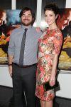 Celebrities Wonder 7959778_Smashed-premiere-New-York_4.JPG