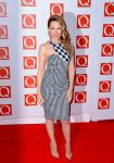 Celebrities Wonder 80312364_kylie-minogue-Q-Awards_1.jpg