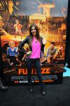 Celebrities Wonder 81010968_victoria-justice-screening-Fun-Size_1.jpg