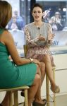 Celebrities Wonder 8201643_rachel-bilson-today-show_2.jpg