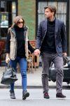 Celebrities Wonder 82174935_olivia-palermo-Gemma-Restaurant_2.jpg