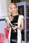 Celebrities Wonder 82678251_QVC-Presents-FFANY-Shoes-On-Sale-event_2.jpg