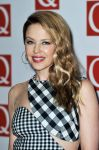 Celebrities Wonder 8294132_kylie-minogue-Q-Awards_5.jpg