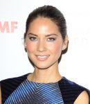 Celebrities Wonder 83348617_olivia-munn-2012-Courage-in-Journalism-Awards_4.jpg
