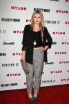 Celebrities Wonder 84599093_Nylon-Magazine-October-It-Issue-launch_Taylor Spreitler 1.jpg