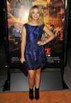 Celebrities Wonder 84720771_Fun-Size-premiere-Los-Angeles_Abby Elliott 2.JPG