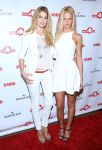Celebrities Wonder 84858826_Erin-Heatherton-Doutzen-Kroes-Dance4life_2.jpg