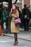 Celebrities Wonder 85195843_leighton-meester-set-gossip-girl_3.jpg