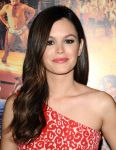 Celebrities Wonder 85231077_Fun-Size-premiere-Los-Angeles_Rachel Bilson 4.JPG