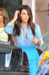 Celebrities Wonder 85738105_kim-kardashian-Miami_8.jpg