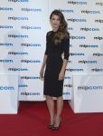 Celebrities Wonder 8674259_keri-russell-MIPCOM-2012-Opening_1.jpg