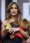Celebrities Wonder 88159919_Jennifer-Lopez-2012-UNESCo-Charity-Gala_6.jpg