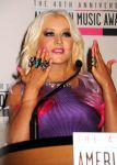 Celebrities Wonder 88350449_christina-aguilera-2012-American-Music-Awards-Nominations-Press-Conference_5.jpg