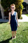 Celebrities Wonder 89705094_Rape-Treatment-Center-Brunch_Jayma Mays 1.jpg