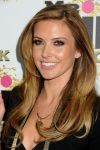 Celebrities Wonder 90005536_Mr-Pink-Ginseng-Drink-Launch-Party_Audrina Patridge 3.jpg