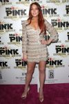 Celebrities Wonder 90145755_Mr-Pink-Ginseng-Drink-Launch-Party_1.jpg