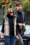 Celebrities Wonder 90584608_olivia-palermo-Gemma-Restaurant_4.jpg