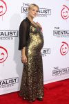 Celebrities Wonder 90950609_100-Episodes-of-the Mentalist_Samaire Armstrong 1.jpg