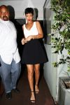 Celebrities Wonder 91187570_rihanna-giorgio-restaurant_1.jpg