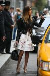 Celebrities Wonder 91334782_jessica-alba-nyc_7.jpg