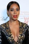 Celebrities Wonder 93305750_2012-angel-ball_Solange Knowles 3.jpg