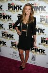 Celebrities Wonder 93356148_Mr-Pink-Ginseng-Drink-Launch-Party_Audrina Patridge 1.jpg