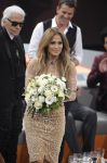 Celebrities Wonder 93374048_jennifer-lopez-wetten-dass_1.jpg