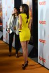 Celebrities Wonder 93377892_Fun-Size-premiere-Los-Angeles_2.jpg