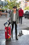 Celebrities Wonder 93580368_diane-kruger-nyc_1.jpg