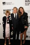 Celebrities Wonder 93610437_Mario-Testino-Exhibit-Celebration_Gisele Bundchen.jpg