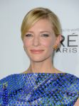 Celebrities Wonder 94091472_2012-ELLE-Women-In-Hollywood_Cate Blanchett 2.jpg