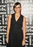 Celebrities Wonder 94304088_Glamour-Presents-These-Girls_Rashida Jones 2.jpg