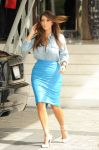 Celebrities Wonder 94736111_kim-kardashian-Miami_2.jpg